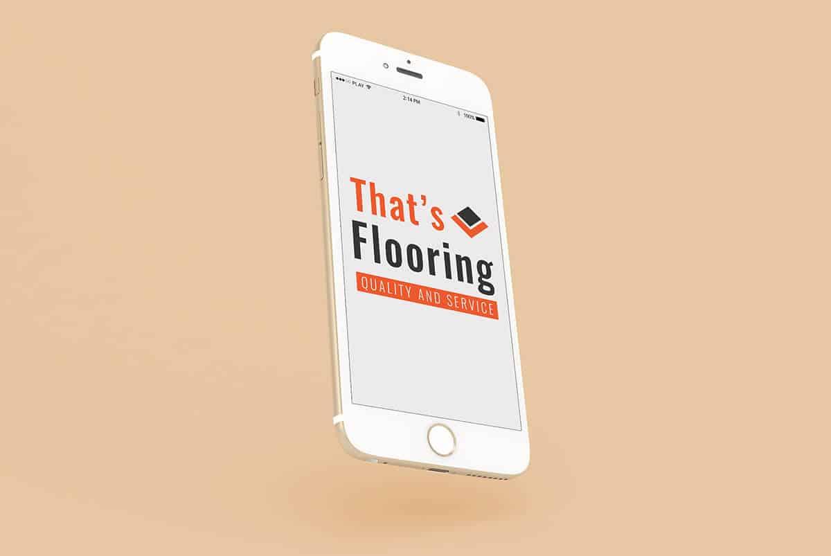 That's Flooring 1
