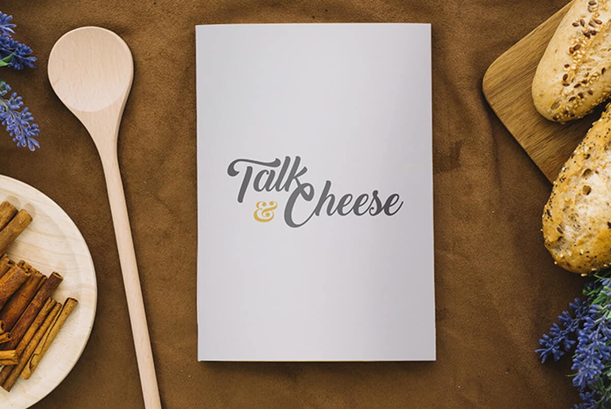 Talk Cheese 3