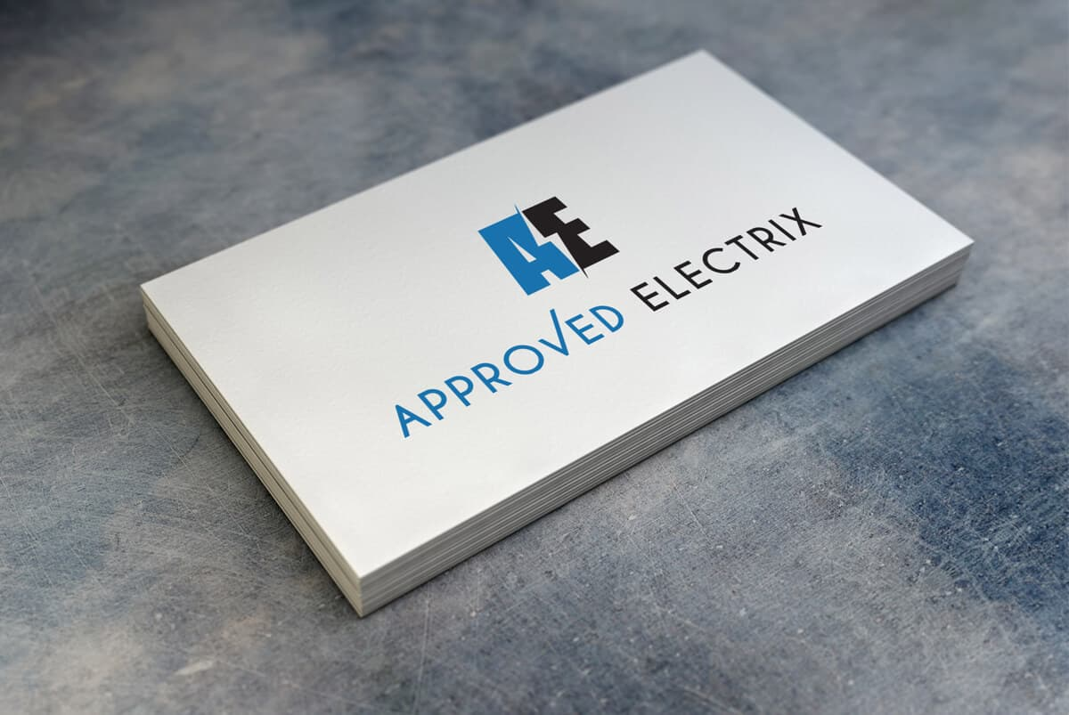 Approved Electrix 2