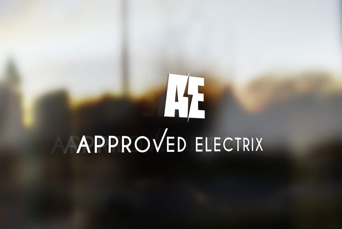 Approved Electrix 3