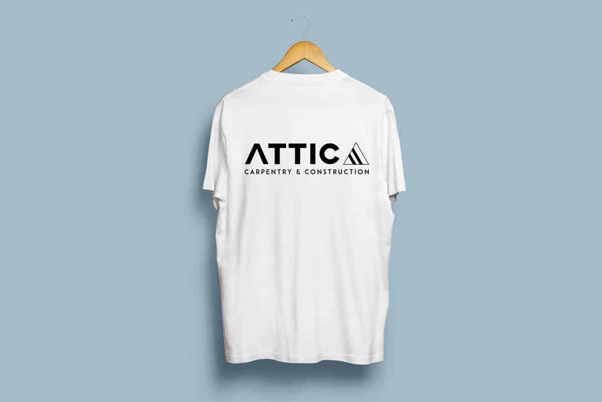 ATTIC 3