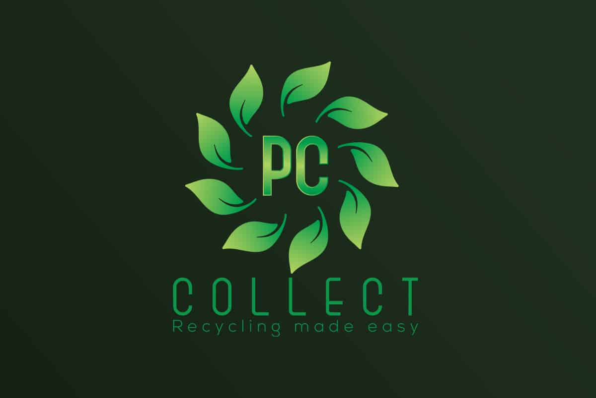 Pc Collect 1