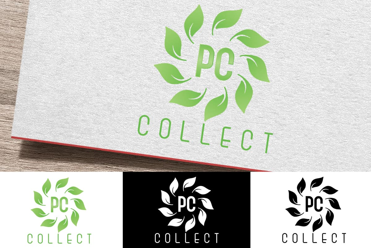 Pc Collect 2