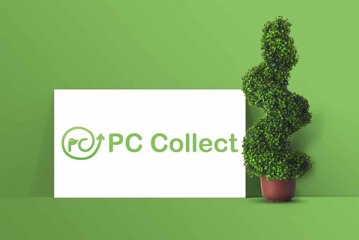 Pc Collect 4
