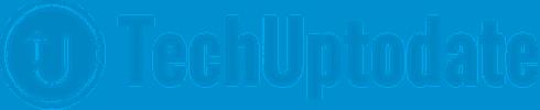 TechUptodate Logo